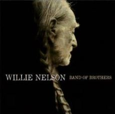 WillieNelsonbandofbrothers