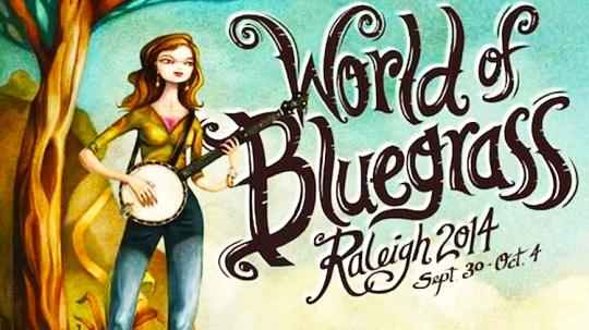 WorldOfBluegrassFestival01