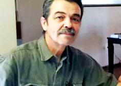 José Antonio da Silva