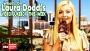 Laura Dodd's Video Jukebox #034 –WETv