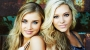 Maddie & Tae Auctioning Signed Guitars