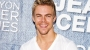 """Nashville"" Adds DWTS Pro Derek Hough to the Cast"