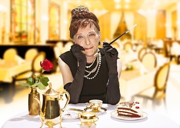 February Marianne Brunsbach 86