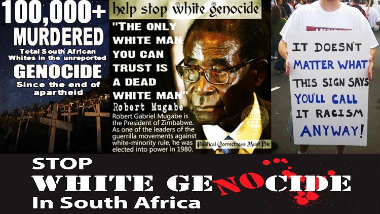 Genocide BannerMaritz01a