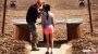 9-Year-Old Girl Kills Shooting Instructor WithUzi