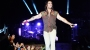 Jake Owen Announces New Single & Beach Party!