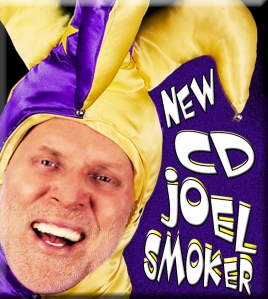JoelSmokerBanner02c