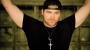 Lee Brice Masters Ballad Making More Than JustMusic