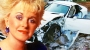 Margo Smith Says Seatbelt Saved Her InAccident