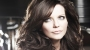 Martina McBride Gives Fans The Everlasting Experience