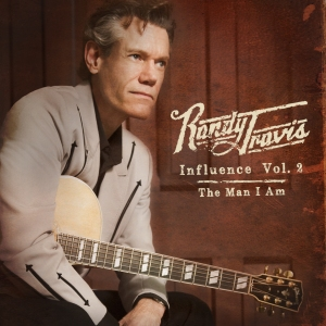 RandyTravis_Influence vol2