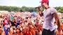 Sam Hunt Makes Grand Ole OpryDebut
