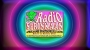 Radio Sprinkaan Will Be Offline For a FewDays