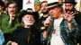 Willie Nelson And Neil Young: Pipeline Protest Concert