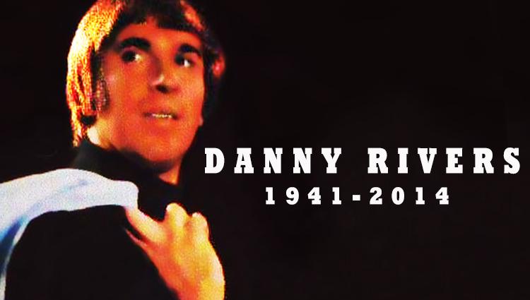 DannyRivers03