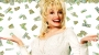 Dolly Parton Signs Development Deal WithNBC