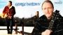 Grand Ole Opry Star George Hamilton IV PassesAway