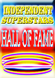 Larry to be Inducted into IDSS Hall Of Fame by December 2014