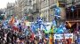 """Latest Hit Song """"It's Now Or Never"""" Sung byScotland"""