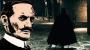 Jack The Ripper Serial Killer FinallyIdentified
