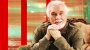 Kenny Rogers Continues Christmas Tradition onTour