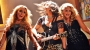 Pistol Annies May End Up As the PistolGrannies