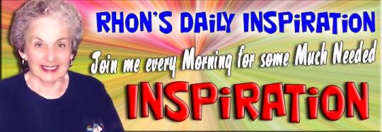 RhonsInspirationDaily2014A