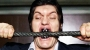 Richard Kiel: Jaws was Giant of a Man In AllRespects