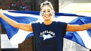 ScotlandYes