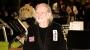 Talents Of Country Star Willie NelsonTaekwondo