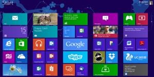 Windows-9-Sakın-İndirmeyin