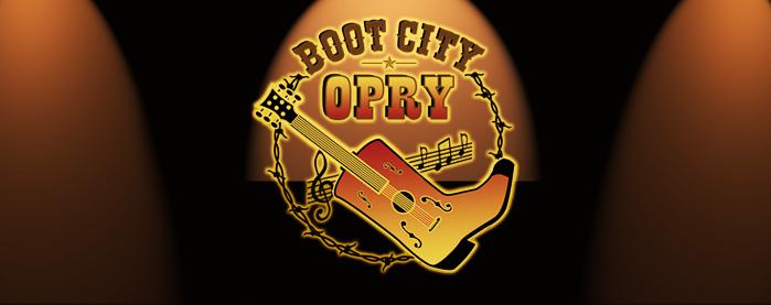 BootCityOpryWHISNews21
