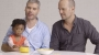 Cheerios Uses Nontraditional Family to PromoteCerial