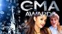 George Strait to Perform at CMA Pop'n RockAwards