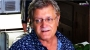 Dennis East A South African LivingLegend