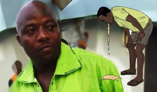 EbolaFirstUSAcase
