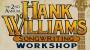 Hank Williams Museum's Big Event InMontgomery