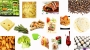 Nine Incredibly and Amazing Healthy FoodCombos
