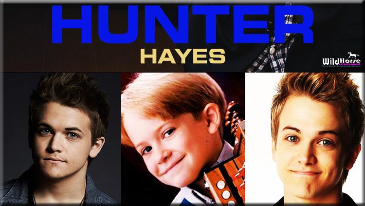 HunterHayesThenandNow2
