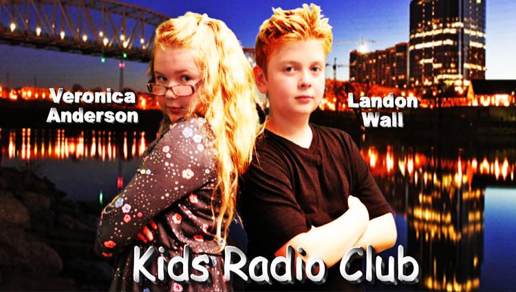 KidsRadioClubLogo01