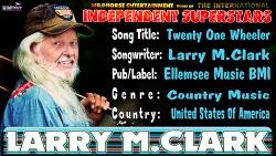 LarryMClark750x423