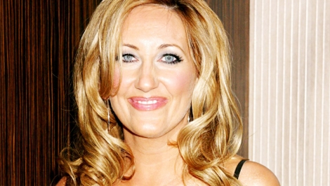 Lee Ann Womack's More Where That CameFrom