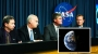 NASA Earth Will Experience 6 Days of TotalDarkness!