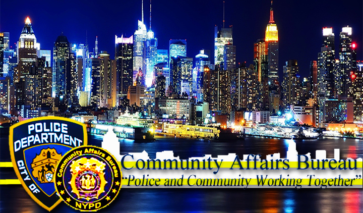 NYPDWHISNews21