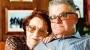 Clark McEntire, Reba McEntire's Father HasDied