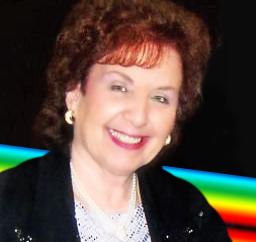 Rhonnie Scheuerman