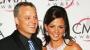 Sara Evans Ex-Husband Taking TMZ toCourt
