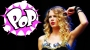 Taylor Swiftly Leaves Her Country To Live InPopWorld