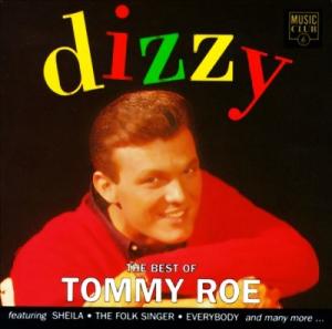 TommyRoe02