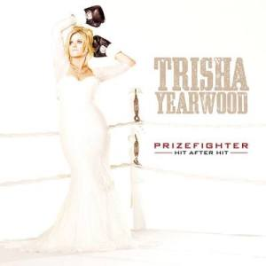 trisha-yearwood-400x400